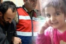 Kayıp Evrim'in çelişkili ifadeler veren babası serbest bırakıldı