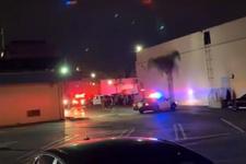 ABD'de bowling salonunda silahlı saldırı! Ölü ve yaralılar var