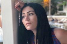 Deniz Çakır'ın taciz ettiği iddia edilen kadınlar suç duyurusunda bulundu