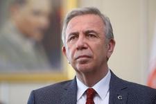 CHP'li Selin Sayek Böke: Mansur Yavaş doğru aday değil