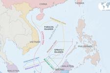 Çin'den ABD'ye uyarı: Bir an önce son ver