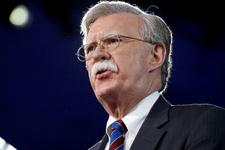Beklenen ABD'li heyet Ankara'da