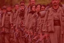 PKK Sincar'da yerel yönetimi ele geçirmeye çalışıyor!