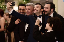 İstanbullu Gelin yeni bölüm bekleyenlere şok! Star yayın akışından kaldırdı