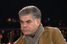 AK Parti'yi eleştirenler hain mi? Süleyman Özışık yazdı