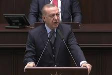 Erdoğan Bolton'a sert çıktı görüşmeyi reddedince Ankara'dan ayrıldı