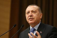 Erdoğan başkan adaylarını seçerken bunlara bakmış! Özhaseki açıkladı