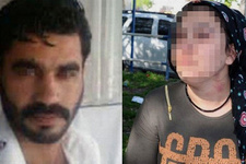 Kardeşinin karısına tecavüz etmişti: Akıbeti belli oldu!