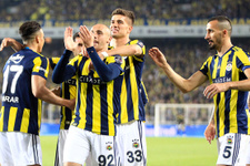 Çaykur Rizespor Fenerbahçeli yıldızın peşinde
