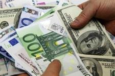 700 bin lira dolandırıldı 2 gün sonra anladı