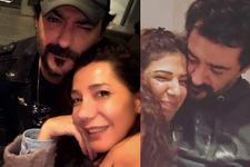 Celil Nalçakan aslen nereli eski sevgilisi Ceren Kahyaoğlu neden ayrıldı?