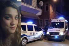 Polis memuru eve girip travestilere kurşun yağdırdı!