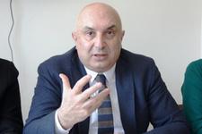 CHP'li vekiller Kılıçdaroğlu'nun bilgisi dışında karar aldı