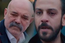 Çukur 18.son bölümde neler oldu Vartolu geri döndü yeni bölümde Selim ölecek mi
