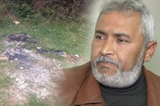 Yakılarak öldürülen Yusuf Işık 'Dolandırıcı Çöpçatan' mı? Bomba iddia...