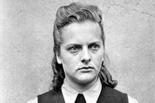 Tarihin gördüğü 10 şeytani kadın