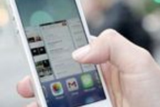 iOS7 hakkında püf noktaları
