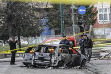 Bosna Hersek'teki protestolar büyüyor