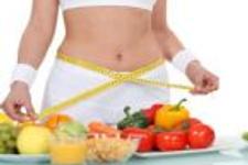 Alkali diyeti ile 1 ayda 7 kilo