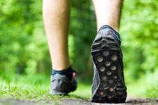 Yürüyüş yapmanın 20 faydası