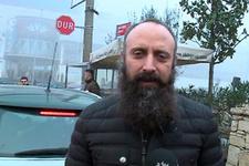 Muhteşem Süleyman'a Osmanlıca'yı sordular