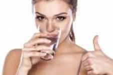 Su içmenin 12 muhteşem faydası