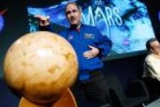 Mars neden önemli Mars'a hayat bulunursa ne olacak?