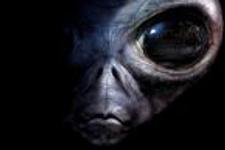 'Uzaylıların işgaline hazır olun'