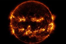 Güneş sisteminden muhteşem 29 fotoğraf!