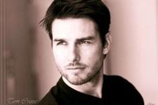 Tom Cruise da Şirince'ye kaçıyor!