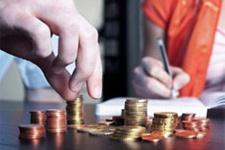 Anadolubanktan masrafsız konut kredisi