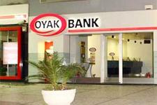 Oyak Banktan faiz artırımı