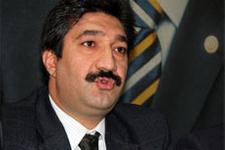 CHP'ye atılmış oylar boşa gidecek!