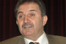 Zeybek PKK'yı bölücü olarak görmedi