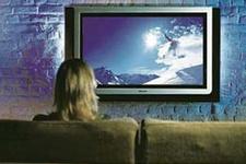 TV kalbe iyi gelmiyor