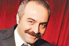 Yılmaz Erdoğan'ın anısı dinleyenleri koparttı