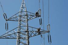 Ankara'da elektrik kesintisi uyarısı