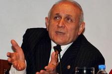 Korsan taslak AK Parti'yi kızdırdı