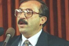 EDP Genel Başkanı istifa etti