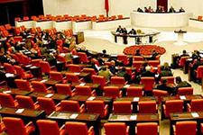 DSP'den AK Parti'yi indirme planı!