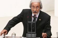 Erdoğan'ı Numan Kurtulmuş'la vurdu