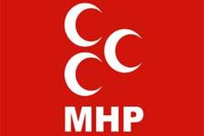 MHP'de 12 Eylül istifası