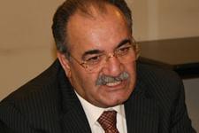 Uslu'dan garip Kılıçdaroğlu yorumu!