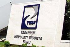 TMSF Toprak Kağıt'ı satışa çıkardı
