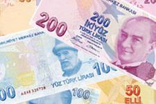 Seri katili yakalayan polislere beş maaş