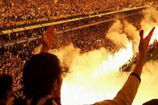 Fenerbahçe'yi sevindiren iki haber