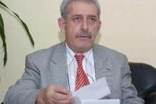 Kemal Kılıçdaroğlu'na kardeş şoku