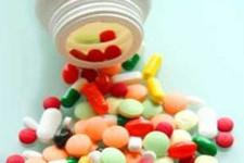 Bu antibiyotik kalpten öldürüyor!