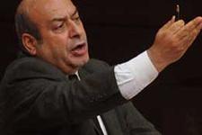 BDP'den CHP'ye kritik çağrı