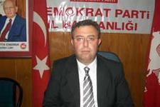 Özal Türkiye'ye vizyon kazandırdı